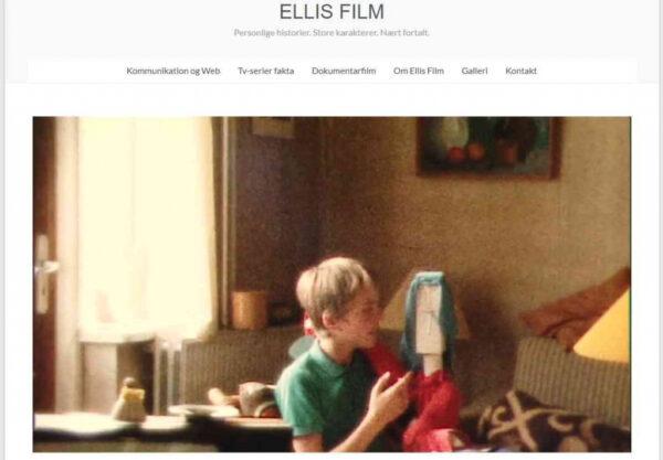ELLIS FILM
